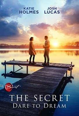 The Secret: Dare to Dream ความลับของความฝัน (2020)