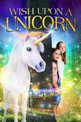 Wish Upon A Unicorn (2020) ซับไทย