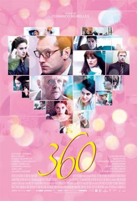 360 เติมใจรักไม่มีช่องว่าง (2011)