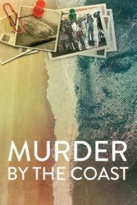 Murder by the Coast ฆาตกรรม ณ เมืองชายฝั่ง (2021) ซับไทย