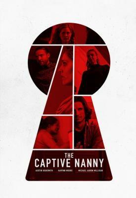 Nanny Lockdown (2020)