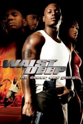 Waist Deep อึด บ้า ซ่าส์ลุย (2006)