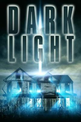 Dark Light ปีศาจแห่งมฤตยู (2019)