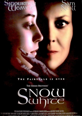 Snow White: A Tale of Terror สโนว์ไวท์ ตำนานสยอง (1997)