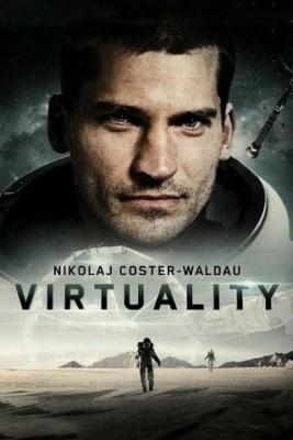 Virtuality จำลองสะพรึง (2009)