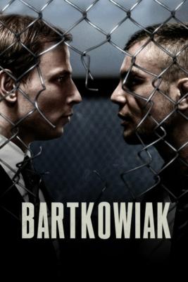 Bartkowiak บาร์ตโคเวียก: แค้นนักสู้ (2021)