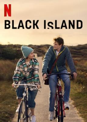 Black Island เกาะมรณะ (2021) ซับไทย
