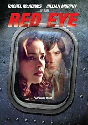 Red Eye เที่ยวบินระทึก (2005)