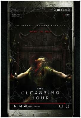 The Cleansing Hour ชั่วโมงผีเฮี้ยน (2019)