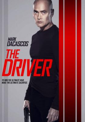 The Driver ฝ่าซอมบี้หนีเมืองนรก (2019)