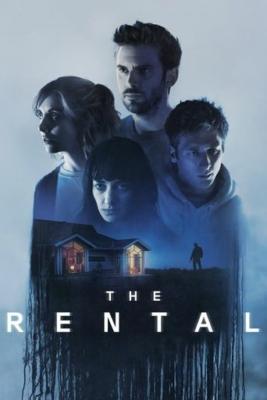 The Rental บ้านเช่ารอเชือด (2020)