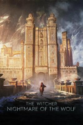The Witcher: Nightmare of the Wolf เดอะ วิทเชอร์ นักล่าจอมอสูร: ตำนานหมาป่า (2021)
