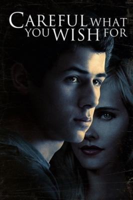 Careful What You Wish For ระวังสิ่งที่คุณปราถนา (2015) ซับไทย