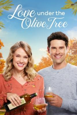 Love Under the Olive Tree หัวใจบานฉ่ำใต้ต้นมะกอก (2020) ซับไทย