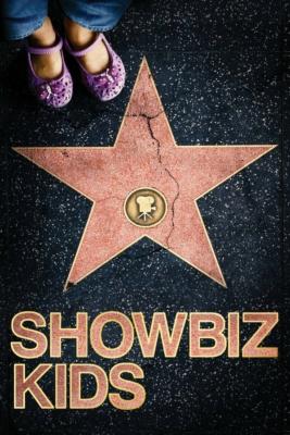Showbiz Kids ดาราเด็ก (2020) ซับไทย
