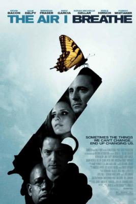 The Air I Breathe พลิกชะตาฝ่าวิกฤตินรก (2007)