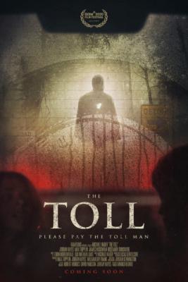 The Toll (2020) ซับไทย