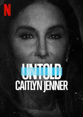 Untold: Caitlyn Jenner เคทลิน เจนเนอร์ (2021) ซับไทย