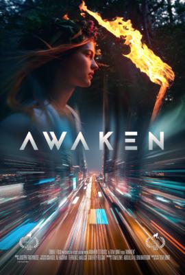 Awaken ชีวิตตื่นรู้ไม่สิ้นสุด (2018) ซับไทย