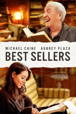 Best Sellers เบส ซิลเลอร์ (2021) ซับไทย