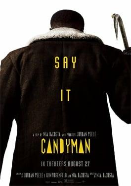 Candyman แคนดี้แมน (2021) ซับไทย