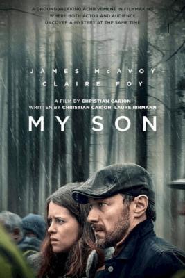 My Son (2021) ซับไทย