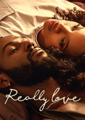 Really Love (2020) ไทย
