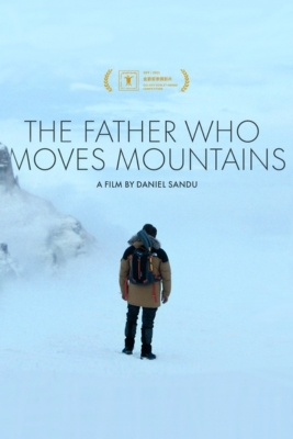 The Father Who Moves Mountains ภูเขามิอาจกั้น (2021) ซับไทย