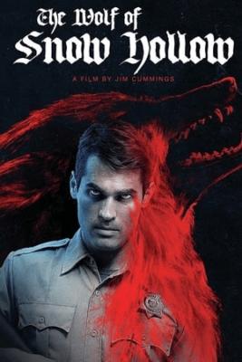The Wolf of Snow Hollow คืนหมาโหดแห่งสโนว์ฮอลโลว์ (2020) ซับไทย
